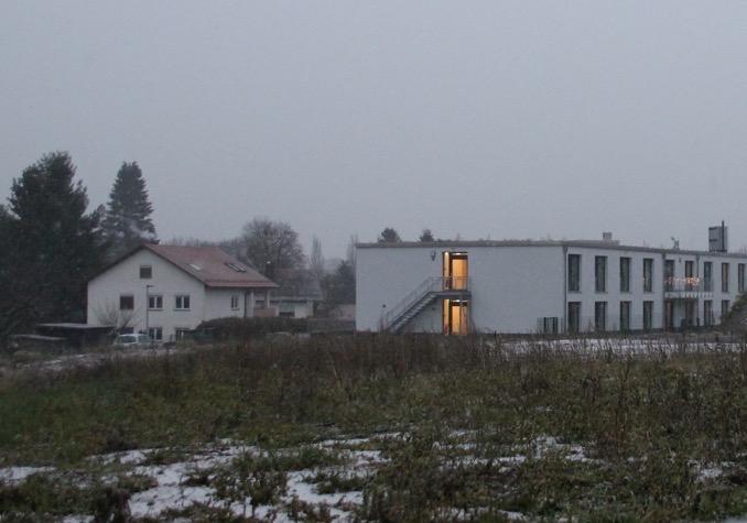 Polizeibericht Seligenstadt