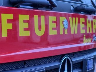 Fire Vehicle Fire Truck Rescue