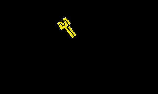 Symbolbild Lehrstellenbörse
