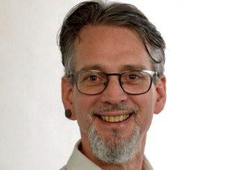 Marc Baumhardt