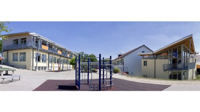 Martin-von-Adelsheim-Schule