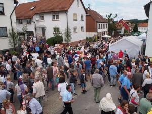 170723-675 Jahre Struempfelbrunn-01