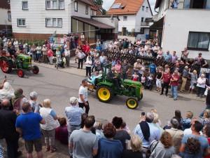 170723-675 Jahre Struempfelbrunn-45
