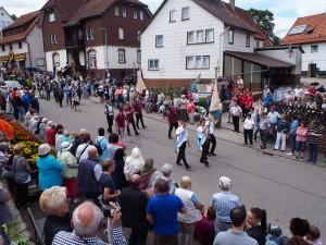 170723-675 Jahre Struempfelbrunn-48