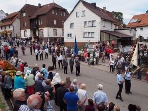 170723-675 Jahre Struempfelbrunn-49