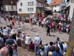 170723-675 Jahre Struempfelbrunn-59