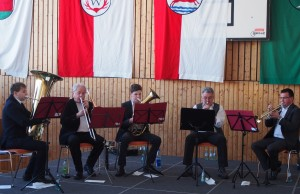 NJE17-Quintett