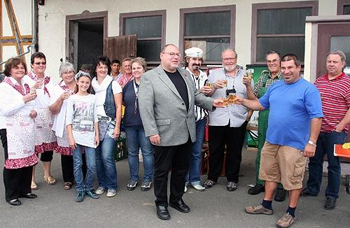 001-waidachshoefer-hoffest-2012