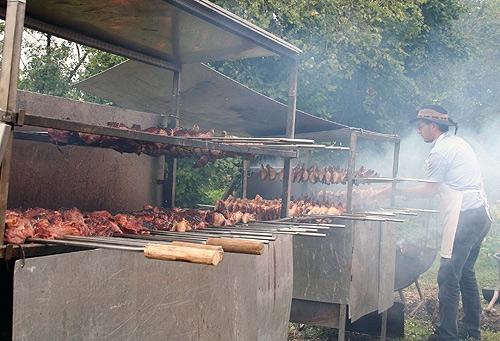 002-waidachshoefer-hoffest-2012