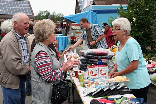 003-waidachshoefer-hoffest-2012