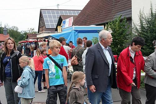 005-waidachshoefer-hoffest-2012