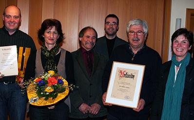 wpid-EM-Mudauer-Schuetzen-mit-neuem-Ehrenmitglied-2011-03-28-20-00.jpg