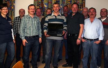wpid-Foerderverein-unterstuetzt-Nachwuchs-2011-03-28-19-15.jpg
