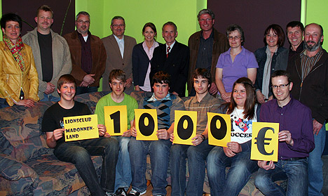 Lions-Club-foerdert-Jugendtreff-Langenelz