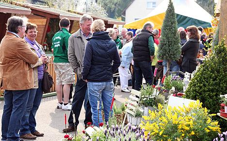 wpid-468Erster-Ostermarkt-in-Donebach-2011-04-18-22-28.jpg