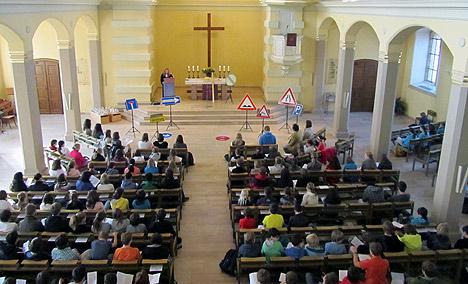 wpid-468Passionsgottesdienst-am-letzten-Schultag-2011-04-23-21-591.jpg