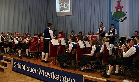 wpid-468Schlossauer-Musikanten-gehen-neue-Wege-2011-04-25-21-551.jpg