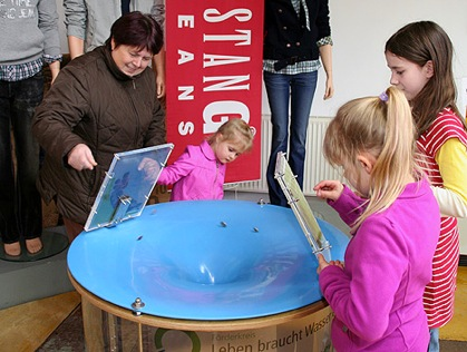 wpid-Spendenkreiseln-fuer-Leben-braucht-Wasser-2011-04-3-21-34.jpg