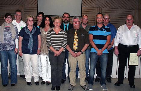 wpid-468-Verband-Spielbetrieb-mit-Hoehen-und-Tiefen-2011-05-14-23-54.jpg