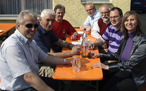 wpid-468Maifeier-SPD-Waldbrunn-2011-05-3-11-28.jpg