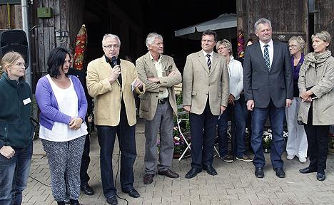 wpid-468Waldbrunn-feierte-tolles-Stutenmilchfest-2011-05-15-22-50.jpg