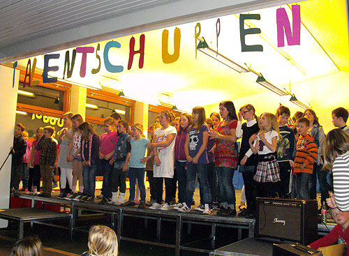 005Talentschuppe WHS