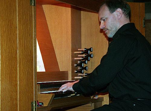 500 Orgel rockt