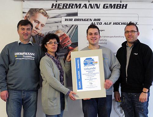500Herrmann