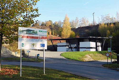 500Hoehlenzentrum Eberstadt