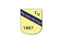 Logotvreisenbach