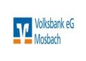 Logovolksbankmosbach