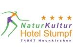 Logohotelstumpf