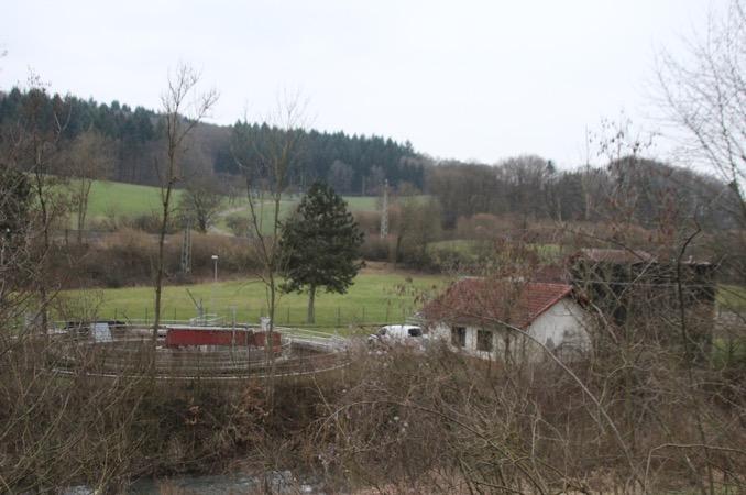 Klaeranlage0229 002