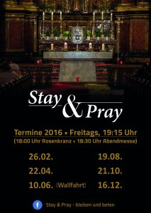 A6-Flyer-Stay&Pray_2016