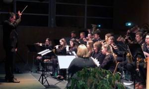27.01.18-NZ-JBO-Winterkonzert-Thomas-Schaefer
