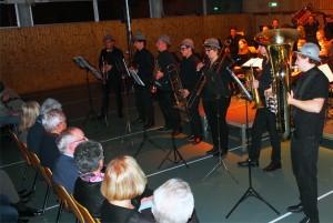 27.01.18-NZ JBO-Winterkonzert-Musikalische-Ueberraschung