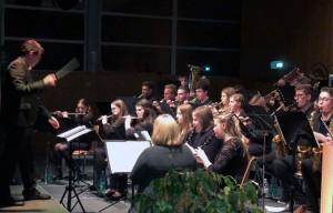 27.01.18-NZ JBO-Winterkonzert-Orchester