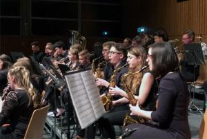 27.01.18-NZ JBO-Winterkonzert-Orchester02