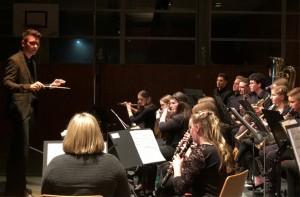 27.01.18-NZ JBO-Winterkonzert-Orchester03