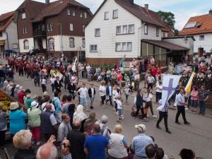 170723-675 Jahre Struempfelbrunn-42