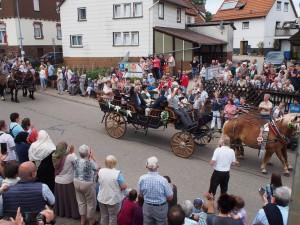 170723-675 Jahre Struempfelbrunn-55