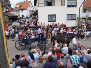 170723-675 Jahre Struempfelbrunn-56